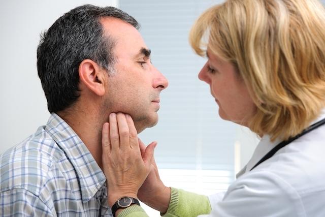 entenda-o-que-e-linfoma-nao-hodgkin-1-1-640-427.jpg