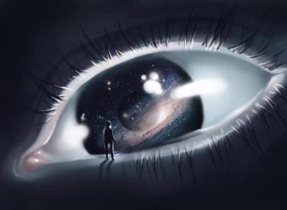 universo-e-olho