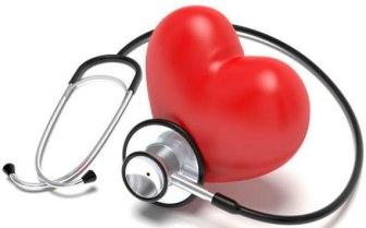 hipertensao 2